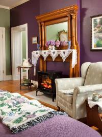 Vanderslice Room