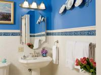 Blakemore Bath